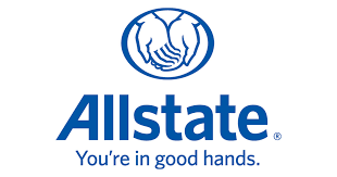 allstate insurance agent near alexandria VA