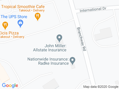 John Miller Allstate Car Insurance